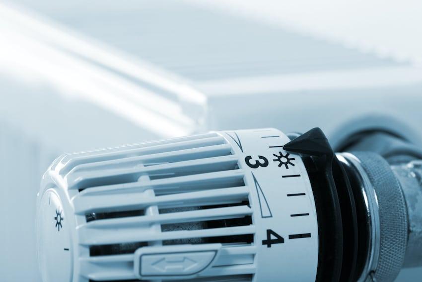 cual es el sistema de calefaccion mas barato